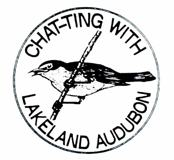 Lakeland Audubon Society