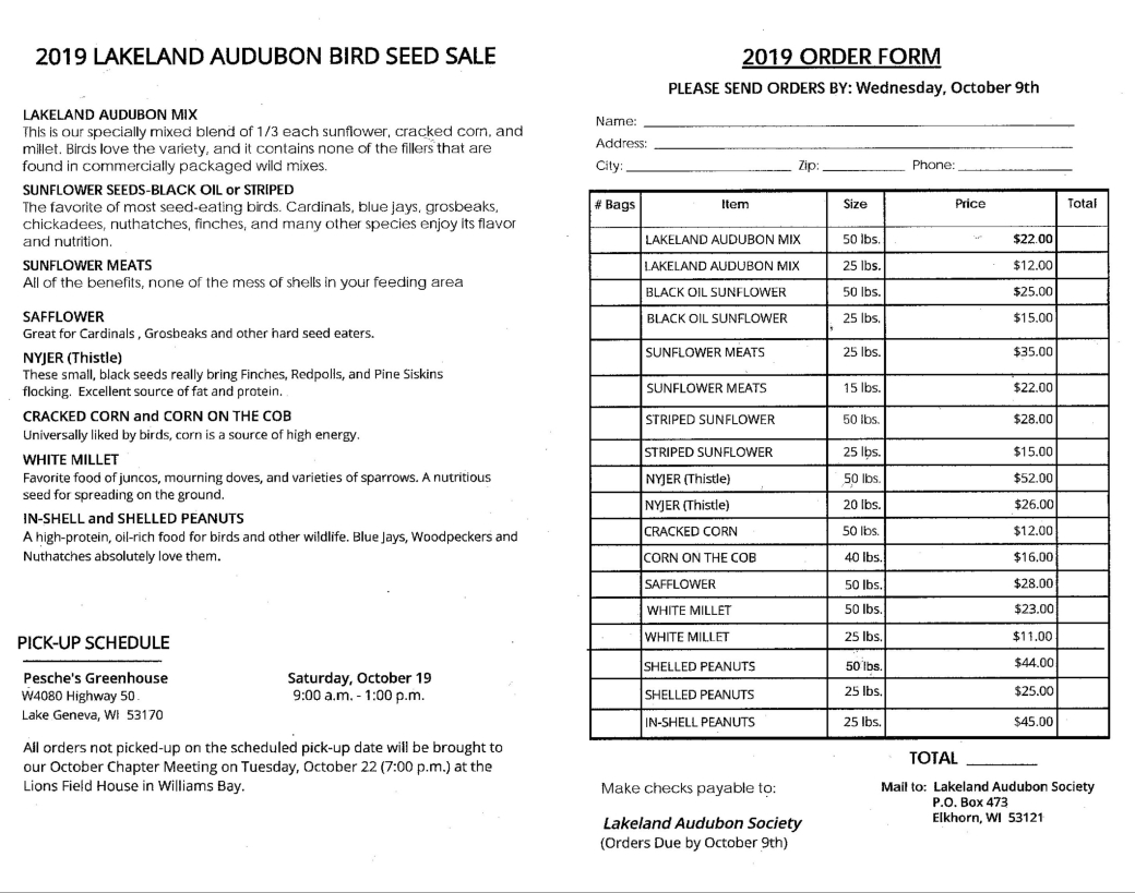 LAS Bird Seed Sale order form-2019 (.jpg)