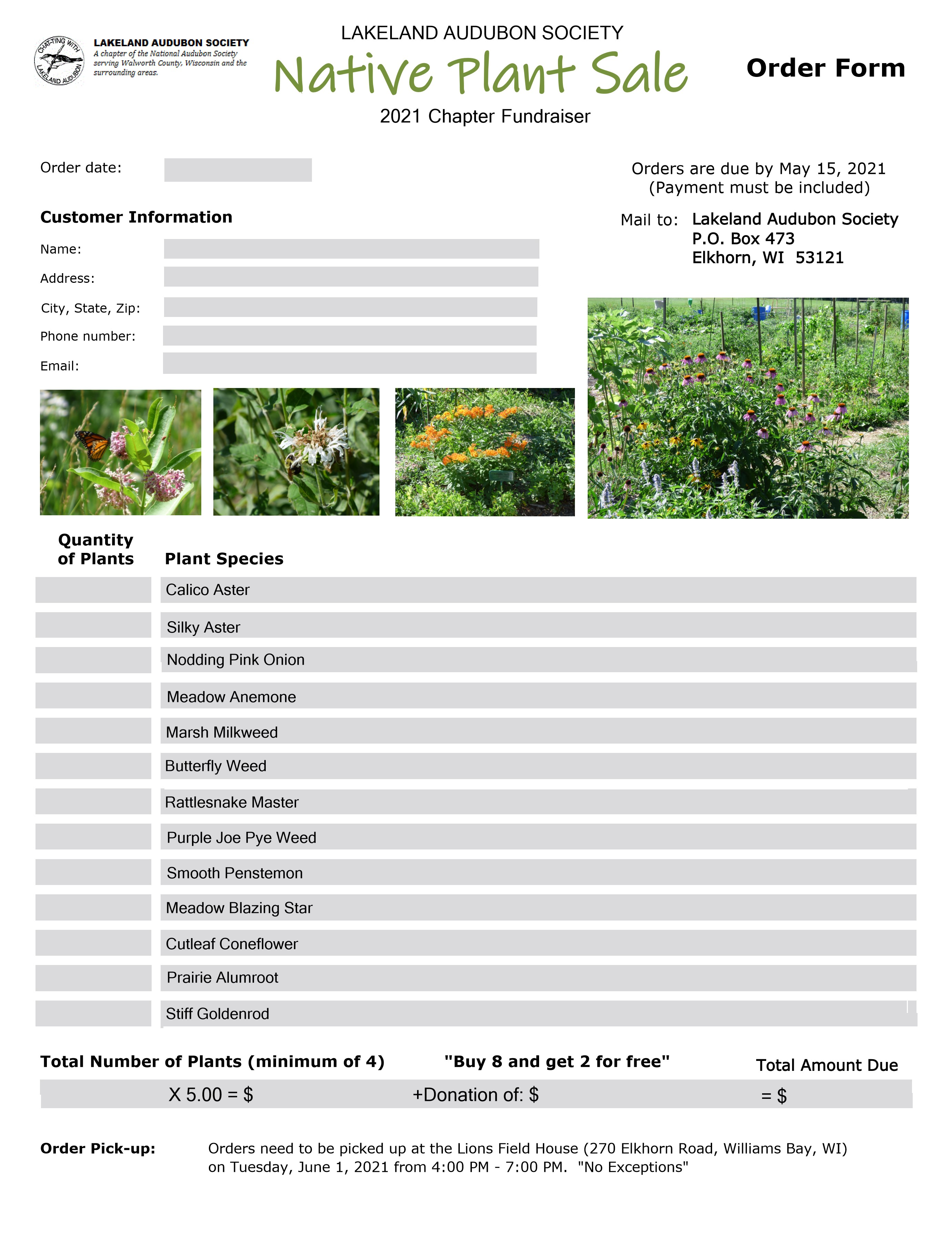 LAS Native Plant Order Form-2021-1